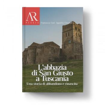 14. L'Abbazia di San Giusto...