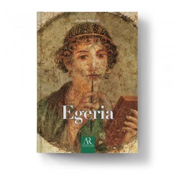 23. Egeria