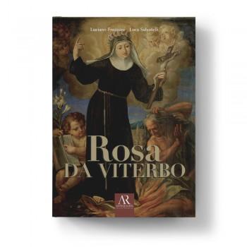 21. Rosa da Viterbo
