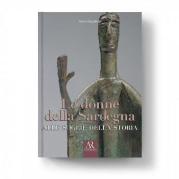 3. Le donne della Sardegna