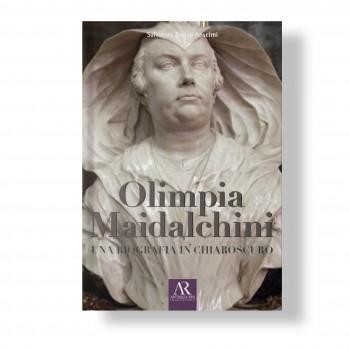 16. Olimpia Maidalchini....