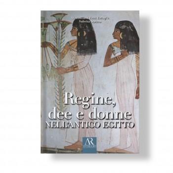 2. Regine, dee e donne...