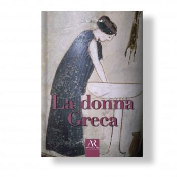 4. La Donna Greca