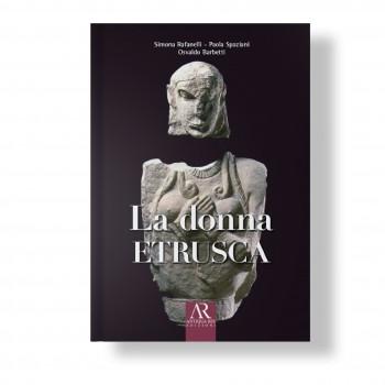 5. La donna etrusca