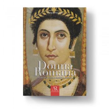 6. La Donna Romana