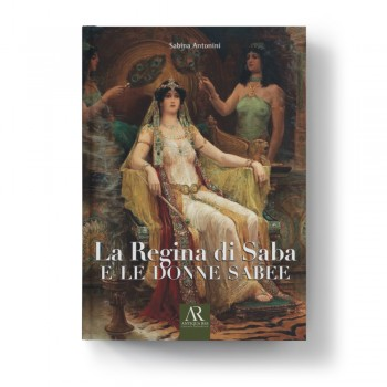 10. La Regina di Saba e le...