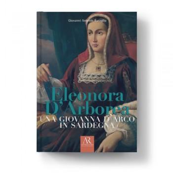 11. Eleonora d'Arborea