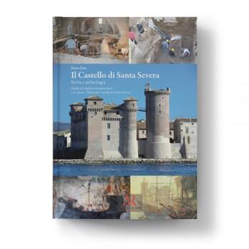 1. Il Castello di Santa Severa