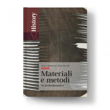8. Materiali e metodi in...