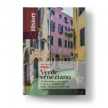 6. Verde Veneziano