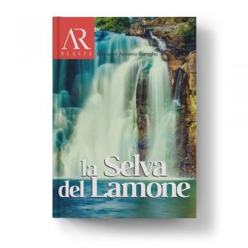 9. La Selva del Lamone
